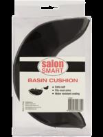 Salon Smart Salon Smart Basin Cushion