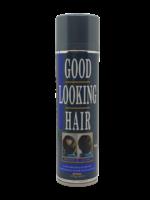 Good Looking Hair - Black 175g
