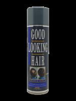 Good Looking Hair - Dark Brown 175g