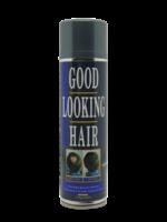 Good Looking Hair - Light Brown 175g