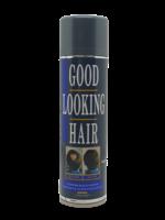 Good Looking Hair - Medium Brown 175g