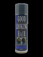 Good Looking Hair - Blonde 175g