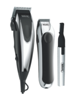 Wahl Home Wahl Complete Cut Pro