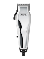 Wahl Home Wahl Comfort Grip Clipper Kit