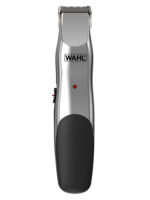 Wahl Home Wahl Beard & Stubble Rechargeable Trimmer