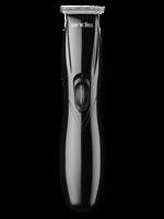 Andis Andis Slimline Pro D8 Lithium Cordless Trimmer - Black