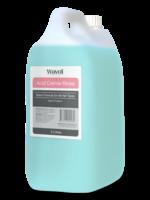 Wavol Wavol Acid Rinse Conditioner 5L