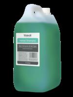 Wavol Wavol Herbal Shampoo 5L