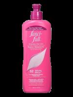 Roux Roux Fanci-Full Rinse White Minx 52 266ml