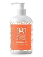 18 in 1 Nourishing Shampoo 500ml