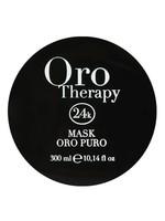 Fanola Fanola Oro Therapy Argan Oil Mask 300ml
