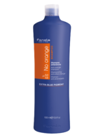 Fanola Fanola No Orange Shampoo 1L