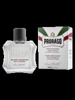 Proraso Proraso Aftershave Balm White Sensitive 100ml