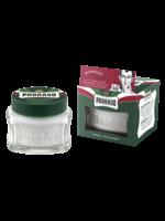 Proraso Proraso Pre & After Shave Cream Refresh 100ml