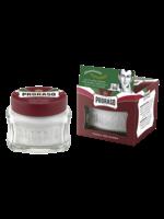 Proraso Proraso Pre & After Shave Cream Nourish 100ml