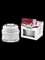 Proraso Proraso Pre & After Shave Cream Sensitive 100ml