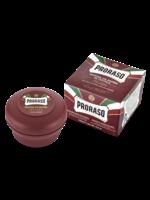 Proraso Proraso Shave Soap Jar Nourish 150ml