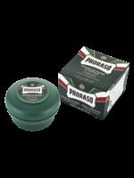 Proraso Proraso Shave Soap Jar Refresh 150ml