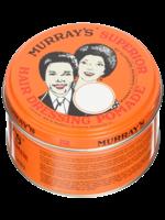 Murrays Superior Pomade 85g