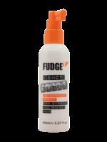 Fudge Fudge Styling One Shot 150ml