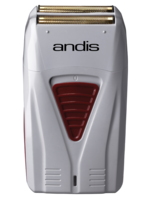Andis Andis ProFoil Lithium Shaver (TS1)