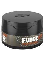 Fudge Fudge Styling Fat Hed 75g
