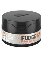 Fudge Fudge Styling Grooming Putty 75g
