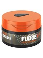 Fudge Fudge Styling Hair Shaper  75g