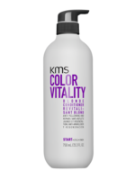 KMS KMS Colorvitality Blonde Conditioner 750ml