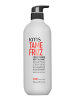 KMS KMS Tamefrizz Conditioner 750ml
