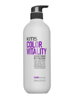 KMS KMS Colorvitality Conditioner 750ml