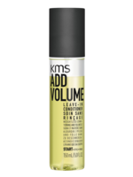 KMS KMS Addvolume Leave-In Conditioner 150ml