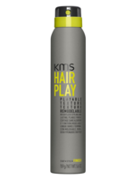 KMS KMS Hairplay Playable Texture 200ml