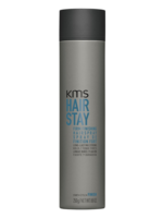 KMS KMS Hairstay Firm Finishing Spray  300ml