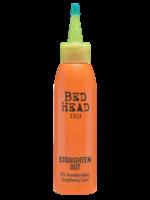 Tigi Tigi Bed Head Straighten Out 120ml