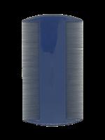 Dateline Dateline Lice Comb - Blue