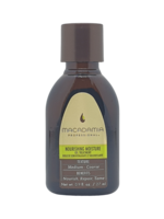 Macadamia Macadamia Professional Nourishing Oil Treatment 27ml
