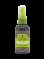 Macadamia Macadamia Professional Nourishing Oil Spray 60ml