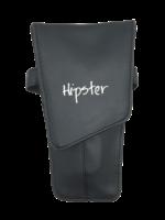 Hipster Scissor Pouch