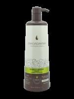Macadamia Macadamia Professional Weightless Shampoo 1L