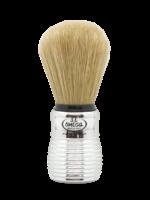 Omega Chrome Shaving Brush (Art 80080)