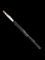 Apraise Eyelash Tinting Brush