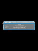 Berrywell Berrywell Eyelash Tint #2.2 Blue Blue 15ml