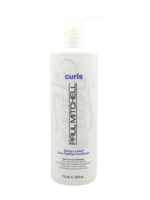Paul Mitchell Paul Mitchell Curls Spring Loaded Frizz-Fighting Cond 710ml