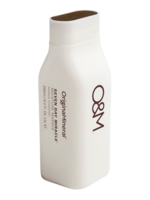 Original & Mineral O&M Seven Day Miracle 250ml