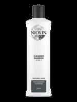 Nioxin Nioxin System 2 Cleanser Shampoo 300ml