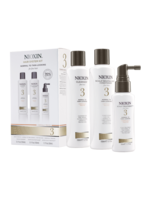 Nioxin Nioxin System 3 Trial Kit