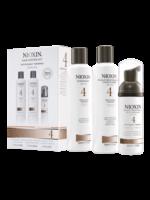 Nioxin Nioxin System 4 Trial Kit