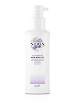 Nioxin Nioxin Intensive Care Hair Booster 100ml