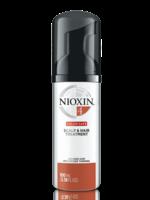 Nioxin Nioxin System 4 Scalp & Hair Treatment 100ml